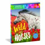 Other Equestrian Books