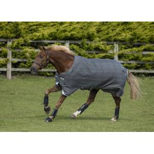 Rhino Original Var-Layer Turnout Blanket - Medium