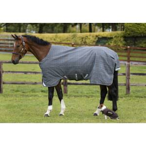 Rhino Original Vari-Layer Turnout Blanket - Heavy