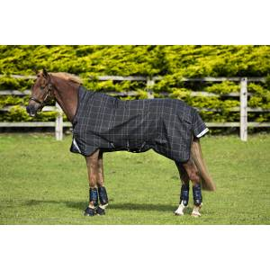 Rhino Wug Turnout Blanket - 100g