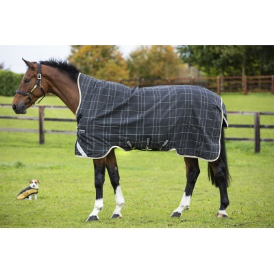 Rhino Wug Vari-Layer Turnout Blanket - Medium