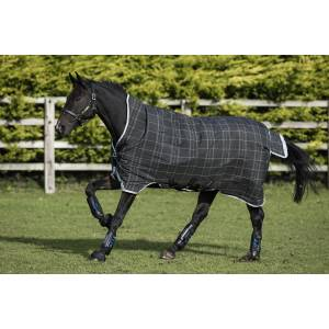 Rhino Wug Vari-Layer Turnout Blanket - Heavy