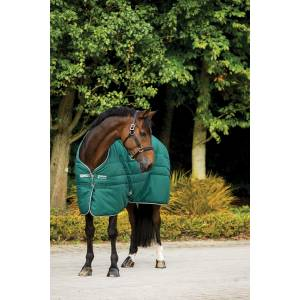 Rambo Stable Blanket - Heavy