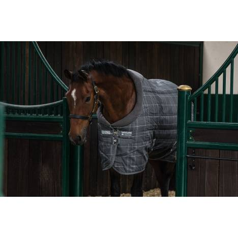 Rhino Original Vari-Layer Stable Blanket - Medium