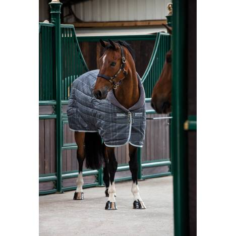 Rhino Original Vari-Layer Stable Blanket - Heavy