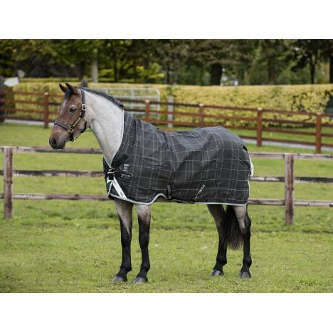 Rhino Pony Wug Turnout - Lite