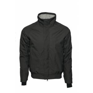 Horseware Adult Technical Jacket