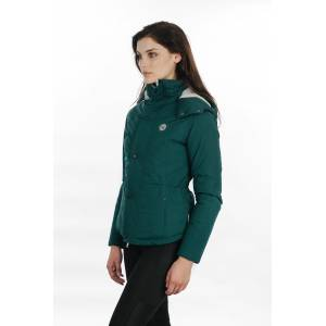 Horseware Brianna Riding Jacket - Ladies