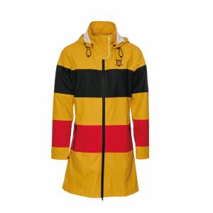 Horseware All Season Rain Jacket - Ladies