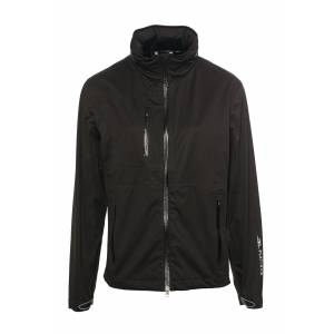 Alessandro Albanese Mens Milis Waterproof Jacket