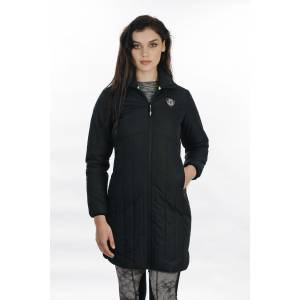 Horseware Eve Longline Jacket - Ladies