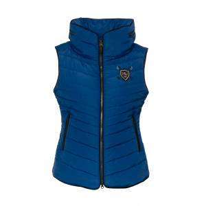 Horseware Maya Gilet - Ladies