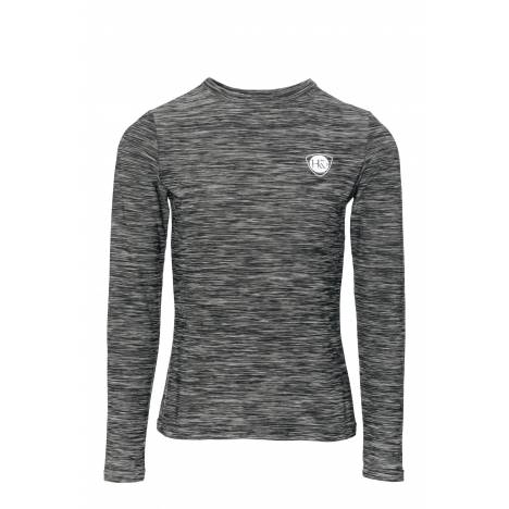 Horseware Crew Base Layer - Ladies