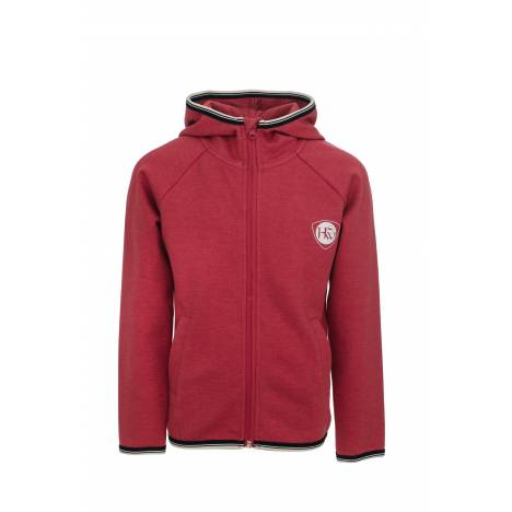 Horseware New Winter Hoody - Kids