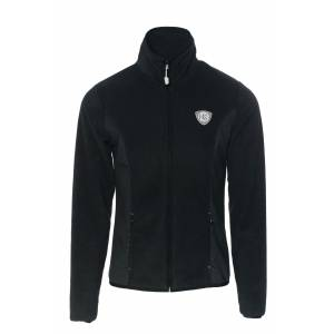 Horseware Keeva Technical Fleece - Ladies