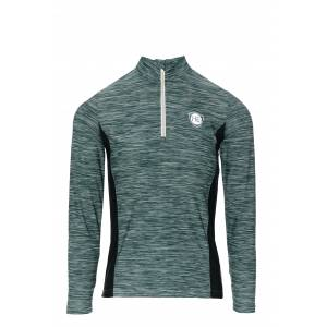 Horseware Winter Aveen Tech top - Ladies