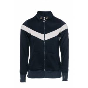 Horseware Issey Zip Top - Ladies