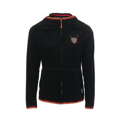 Horseware All Season Thermo Regulating Fleece - Ladies