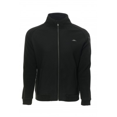 Horseware Spoleto Fleece - Mens