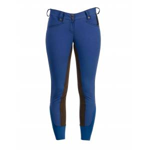 Horseware Winter Full Seat Breeches - Ladies