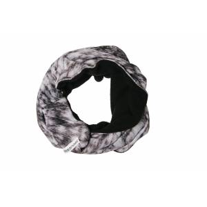 Horseware Reversible Fleece Snood
