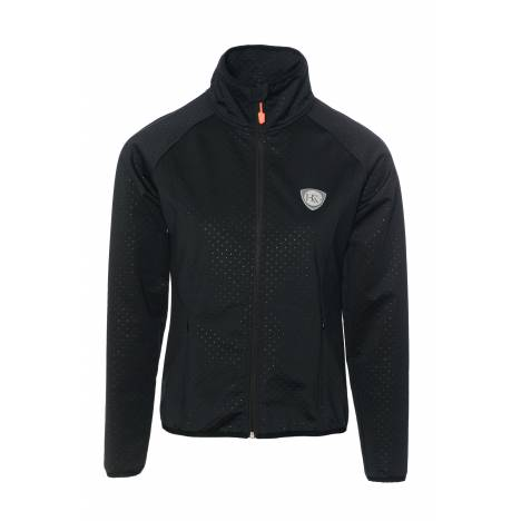 Horseware Alby Technical Softshell - Ladies