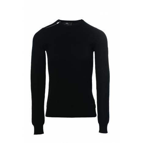 Horseware Pistoia Round Neck Sweater - Ladies