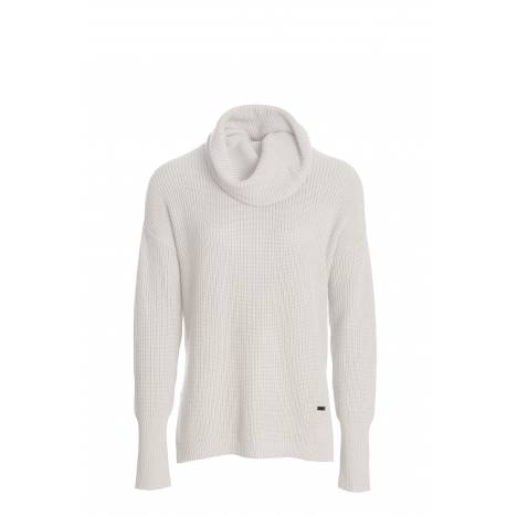 Horseware Cremona Relaxed Sweater - Ladies