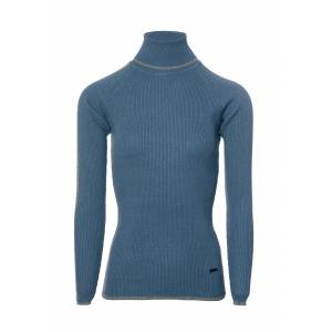 Horseware Polo Neck - Ladies
