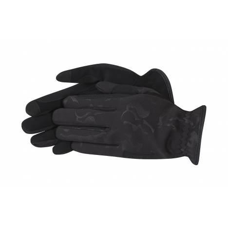 Kerrit Flex Fleece Glove - Ladies