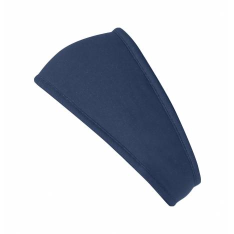 Kerrits Protek Fleece Headband - Ladies - Solid Colors
