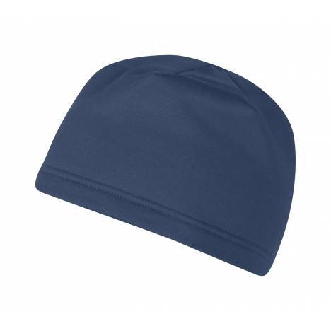 Kerrits Protek Fleece Beanie - Ladies - Solid Colors