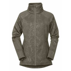 Kerrits Flex Fleece Jacket - Ladies