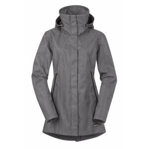 Kerrits Element Barn Jacket - Ladies - Solid Colors