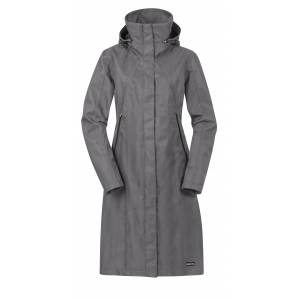 Kerrits Coaches Coat - Ladies - Solid Colors