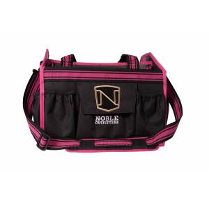 Noble Outfitters Equine Essential Collapsible Tote
