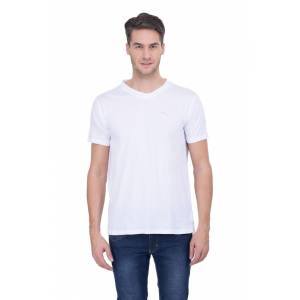 JumpUSA Men's Tony T-Shirt