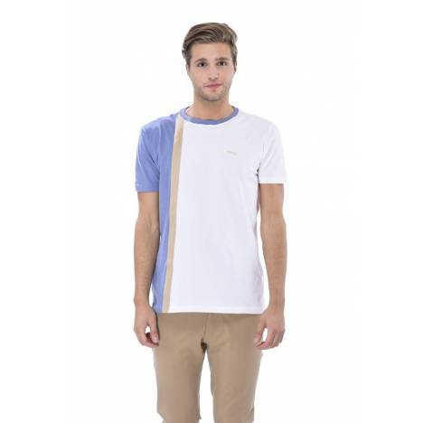 JumpUSA Men's Reed T-Shirt