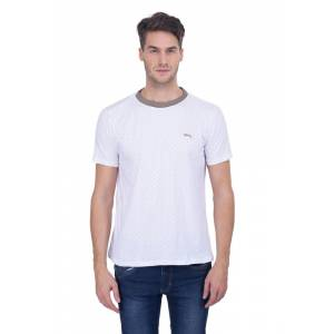 JumpUSA Men's Edward T-Shirt