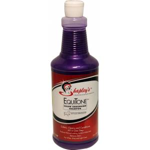 Equitone Color Enhancing Shampoo