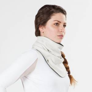 Irideon Himalayer Neckerchief