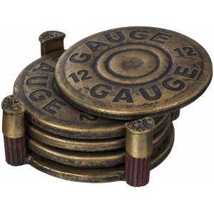 Gift Corral Coasters