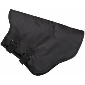 Tough-1 1200D Miniature Waterproof Poly Neck Cover
