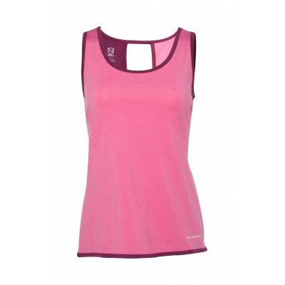 Noble Equestrian Lil' Lover Tank - Ladies