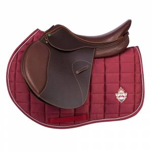Equine Couture Joy Saddle Pad