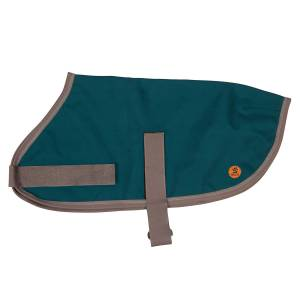 Halo Annex Waterproof Dog Coat