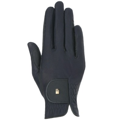 Roeckl Grip Lite Riding Glove