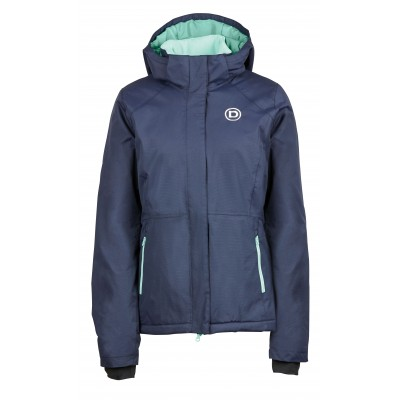 Dublin Annabelle Jacket - Ladies