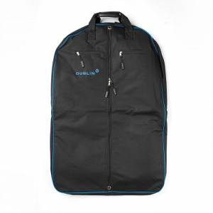 Dublin Imperial Coat Bag