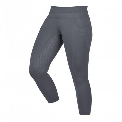 Dublin Performance Thermal Active Tight - Ladies